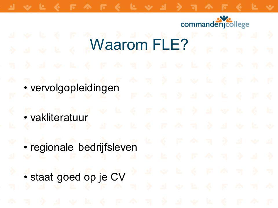 Criteria voor deelname •Writing test op A1 niveau •Reading test op A1 niveau •Gesprek o.a.