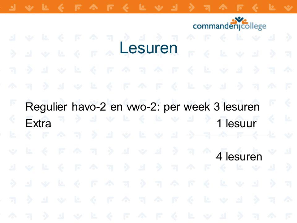 Een concrete les •Engels is voertaal •Cambridge lesmateriaal •Focus op vaardigheden •Gebruik ELO
