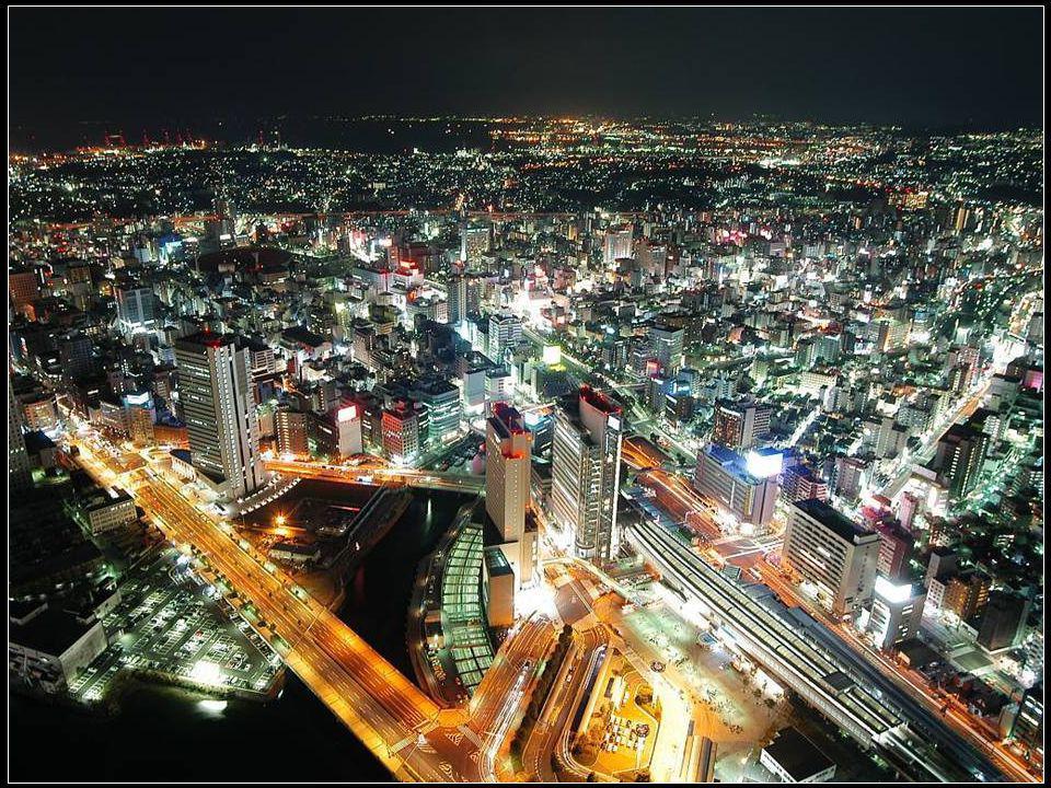 HIROSHIMA 2010 - 65 YEARS LATER -