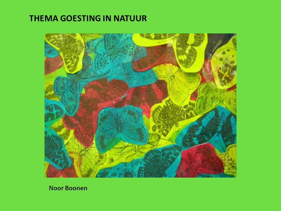 Noor Boonen