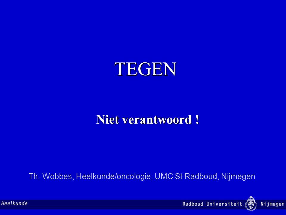 Schnitt SJ, Am J Clin Pathol 2003;120:485-488