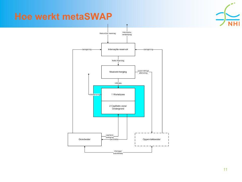 11 Hoe werkt metaSWAP