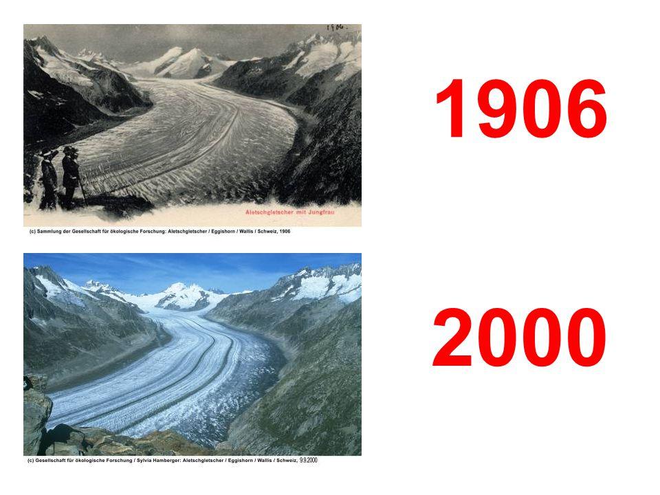 2000 1906