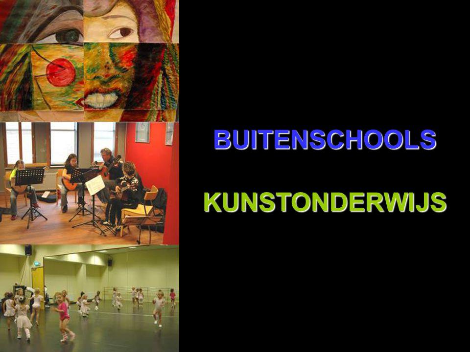 Symposium Kinderen en beeldcultuur Programma (vervolg) Reportage fotografielessen Paul Krugerschool Videoverslag van twee fotografielessen met groep 3 en groep 8 op Kunstmagneetschool Paul Kruger in de Haagse Transvaalbuurt.
