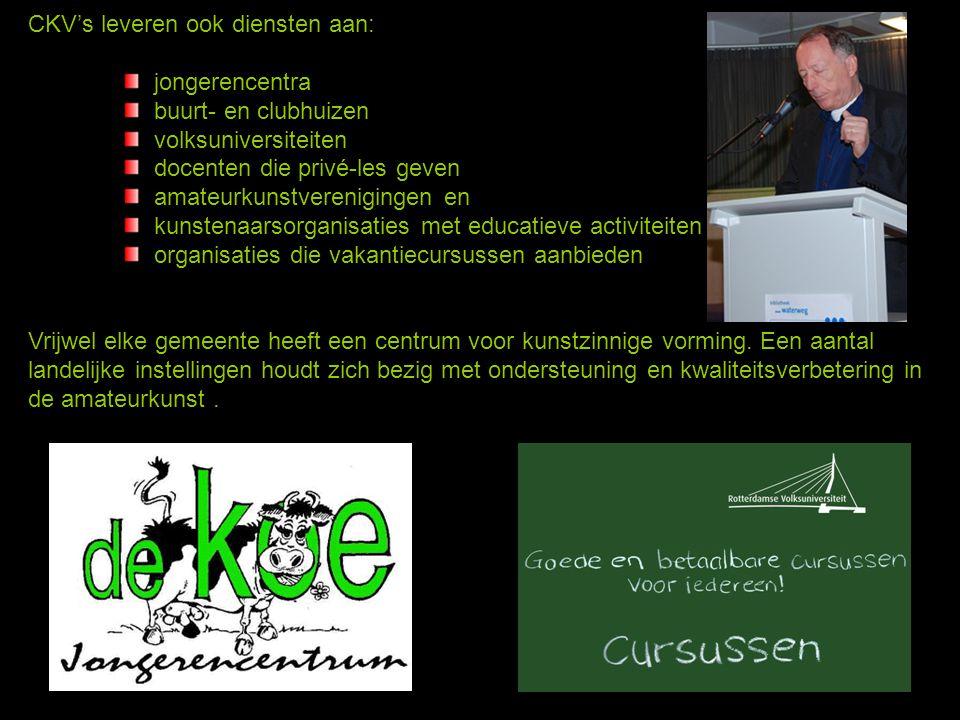 Encounter Visual Literacy 24 oktober / 25 oktober 2006 - Amsterdam Beeldtaal, een universele ontmoeting.