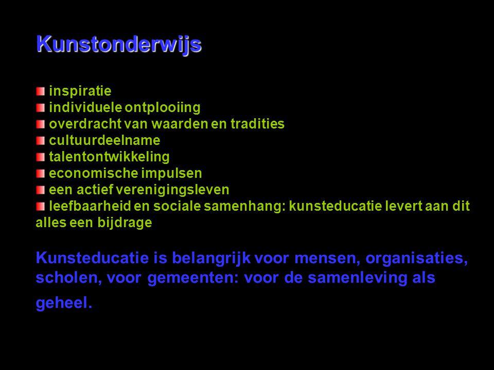 Nederlands Fotomuseum en Kunsteducatie Speciale programma's voor kinderen Flitskikker en Lichtende Kamer Speciale programma s voor kinderen van zes tot twaalf: Flitskikker.
