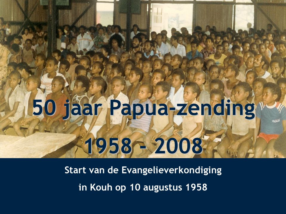We lezen: Psalm 121, Handelingen 1: 1 – 8 De preek gaat over: zondag 20 de heilige Geest en 50 jaar Papoea-zending Het eerste lied is: Gezang 166: 1, 2, 4 (NG 86) Psalm 61: 1, 2, 3 In deze dienst worden de liederen uit het liedboek en de gezangen uit het gereformeerd kerkboek geprojecteerd.