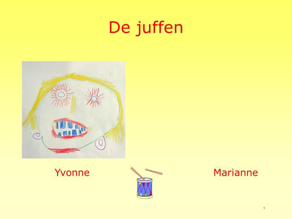 2009 - 2010Groep 1-2A OBS De Tweesprong Kapelstraat 15 4817 NX Breda Tel: 076 5811575