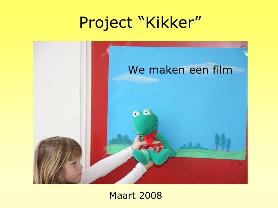 """Project """"Alles is liefde"""" De Trouwerij"""" Valentijn Februari 2008"""