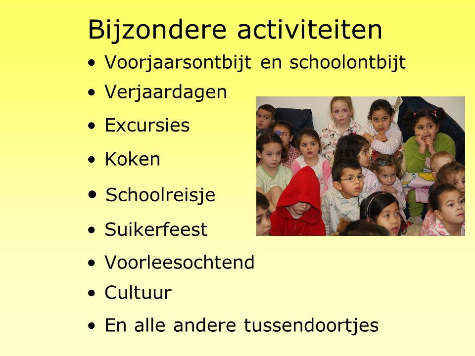 Project Zomer