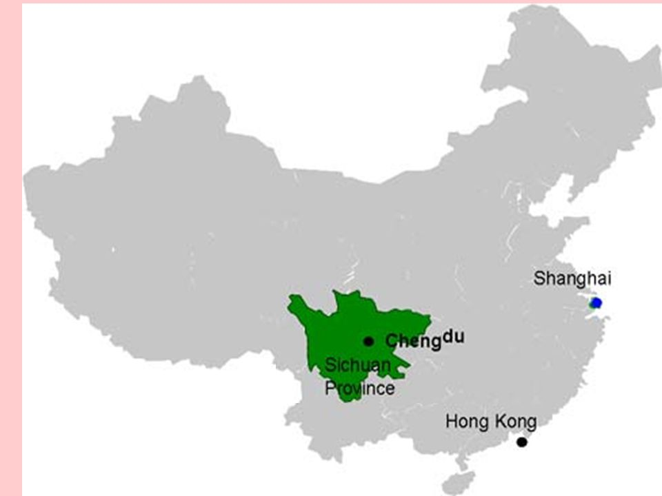 Zware aardbeving treft China 13 mei 2008 Meer dan 12.000 mensen zijn al gestorven bij een zware aardbeving in de Chinese provincie Sichuan.