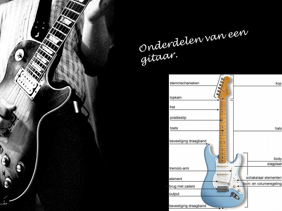 Dave Howel Evans BB king & Tina Turner Zijn neus Meer dan 200 gitaren Geboren in Wales, verhuist naarDublin Feedback – 1978 U2 '80 hoeden en mutsen U2 kan beter