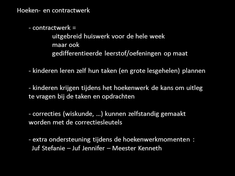 FDW De realiteit… Children have to do what they enjoy, Debbie told TODAY.com.