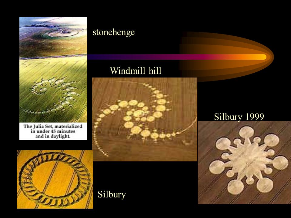 stonehenge Windmill hill Silbury Silbury 1999