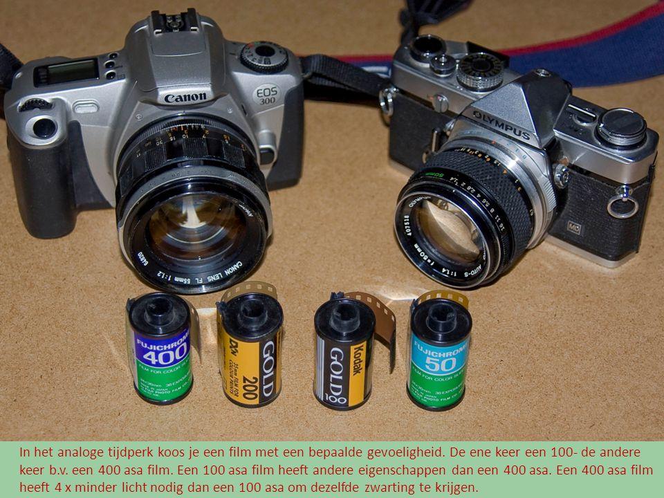 250 mm newton F4,8 Canon 40D 400 Iso 30 x 150sec Idas filter