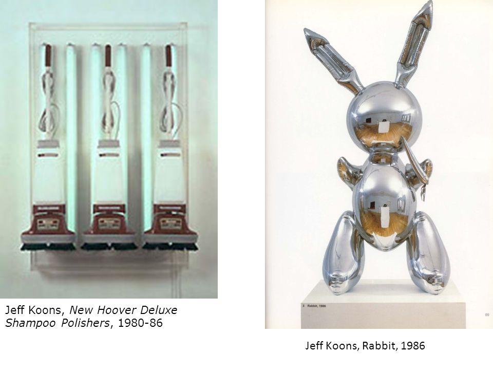P UPPY : Voor de ingang van het Guggenheim museum zit Puppy van kunstenaar Jeff Koons, gemaakt van bloemen die van binnen uit worden bewaterd.