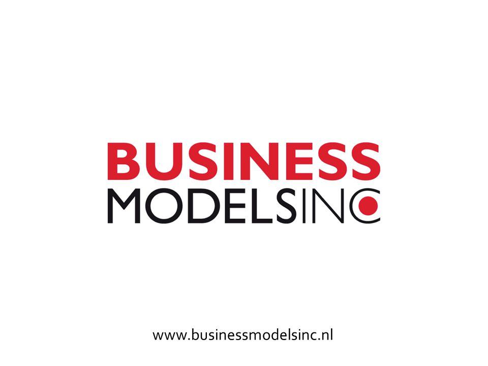 www.businessmodelsinc.nl