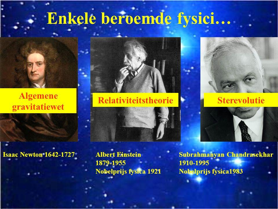 Onderzoeksdomein van de fysica: Van Macrokosmos tot Microkosmos Voor de film « machten van 10 » Klik op de hyperlink: http://micro.magnet.fsu.edu/prim