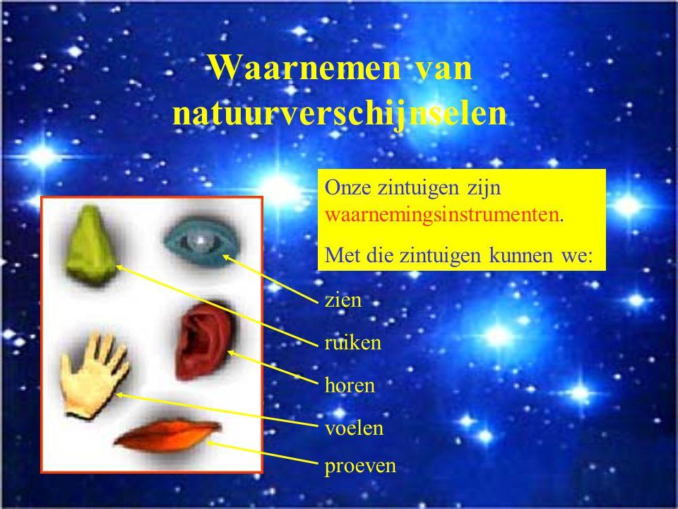 Fysica in vele beroepen… Leraar, fysicus, astrofysicus, geofysicus, kernfysicus, fysicochemist, biofysicus…