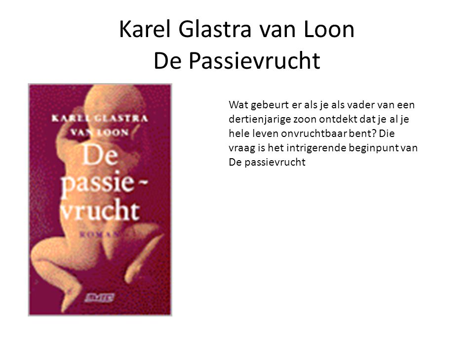 Ik omhels je met duizend armen Ronald Giphart Met de hem kenmerkende vertelsnelheid en een spervuur aan grappen voert Giphart de lezer mee van Utrecht naar La Palma - en van de liefde naar de dood.