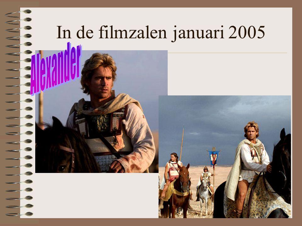 hephaestion •http://myweb.unomaha.edu/~jreameszimm erman/Hephaistion/history.html