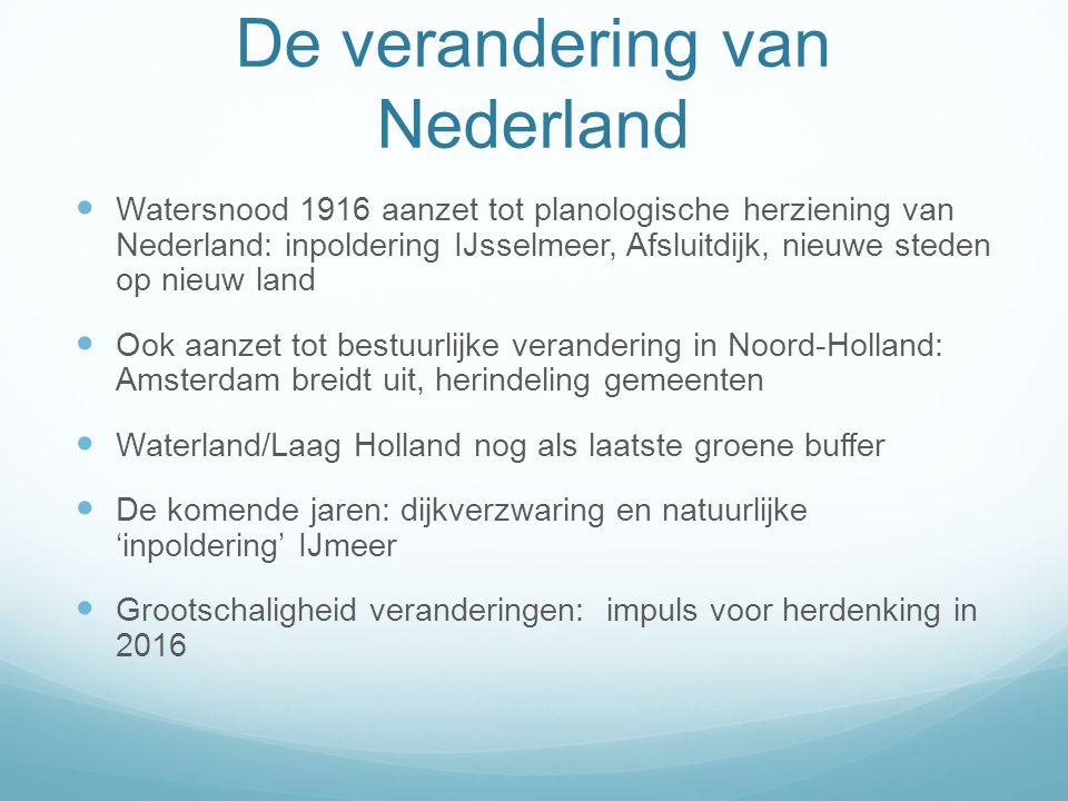 Presentatie Willem Messchaert