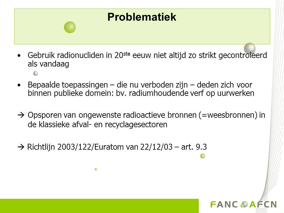 http://www.fanc.fgov.behttp://www.fanc.fgov.be -> Bevolking -> Bliksemafleiders Vb.