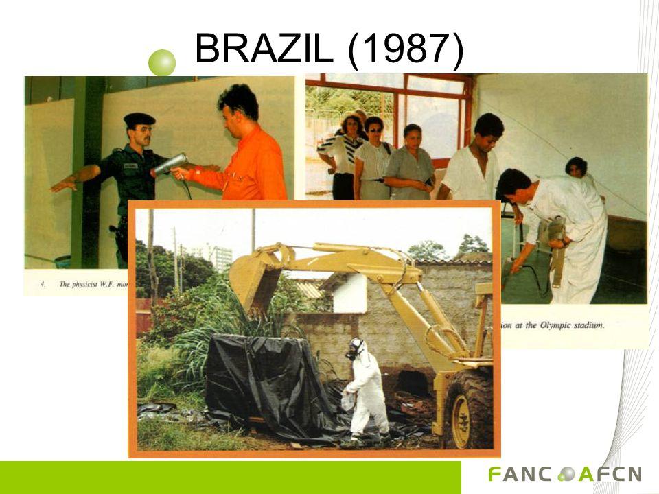 BRAZIL (1987)