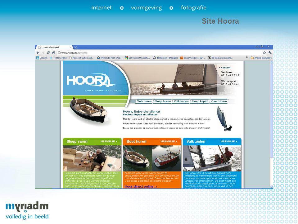 Site Hoora