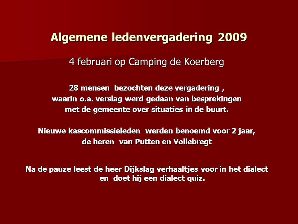 en Hennie Draayer en Hennie Draayer Bestuursleden die bleven: Martie HenrietteRiks Oude bestuursleden werden bedankt: Alouette en Bartje Gerrit Tineke Nieuwe bestuurleden werden benoemd: Riëtte Wolff