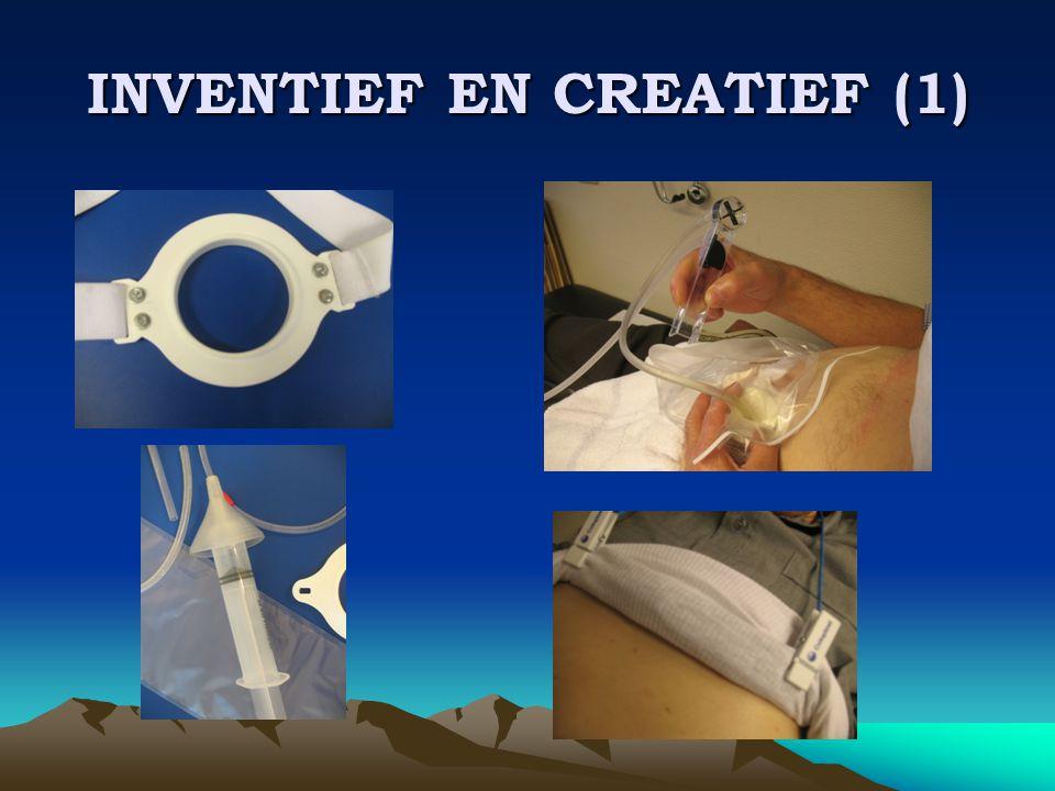 INVENTIEF EN CREATIEF (1)