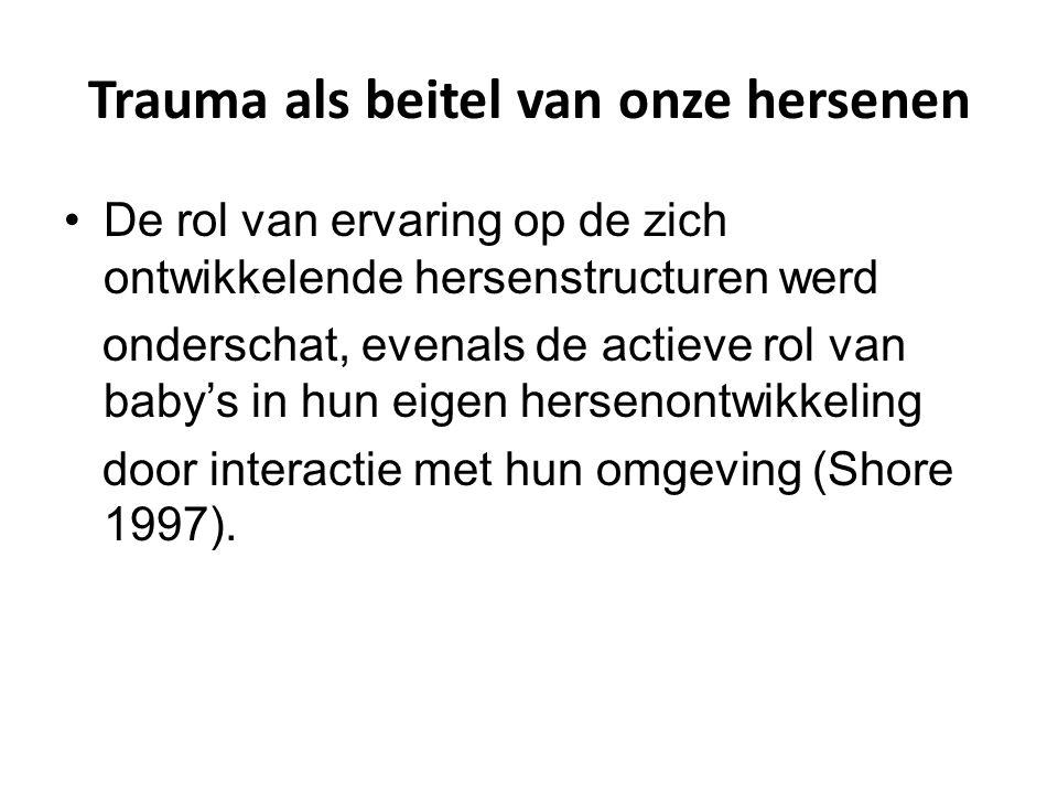 Pasgeboren meisje • Geboortegewicht 650 gram • Infuus in arm (later schedelinfuus): armpje lag er daarna levenloos bij