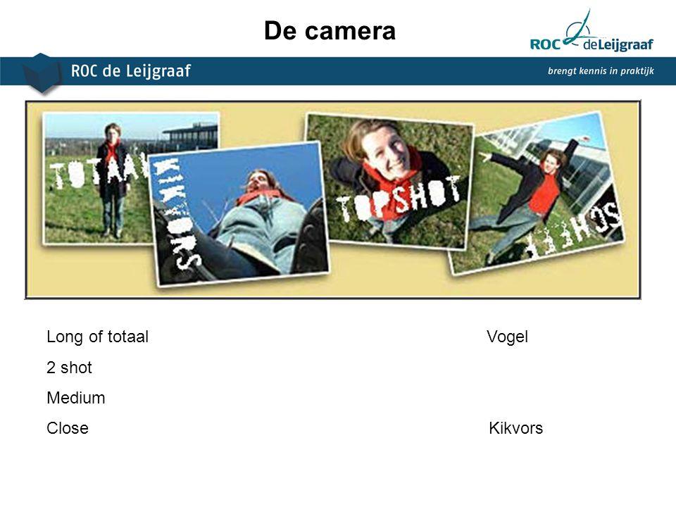 Tips van de expert  Zoom  Statief  Beweging  Extra shots  Stilte in je beeld ……………………………… Gulden snede  Zonder statief > dicht bij staan  Film een totaal, medium en close  De 180 graden as ……………………………..