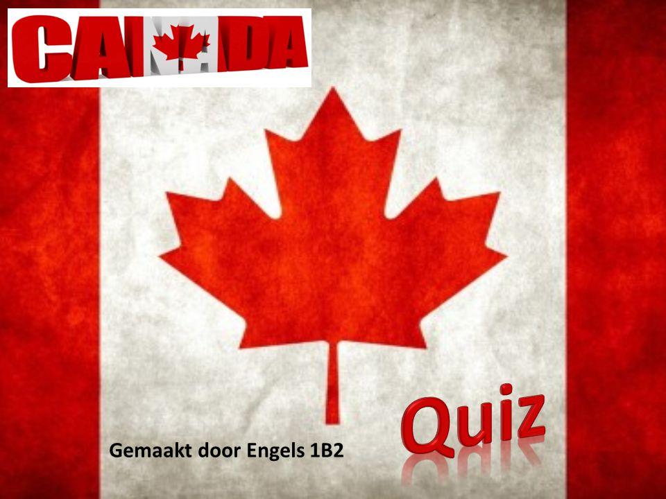 Multiple-choice Questions 1.In welk jaar waren de Olympische Spelen voor het eerst in Canada.