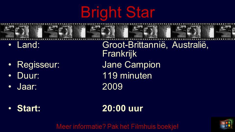 Mama Moe en de Kraai •Land:Duitsland, Hongarije, Zweden •Regisseur:Igor Veichtaguin •Duur:78 minuten •Jaar:2009 Nederlands gesproken.