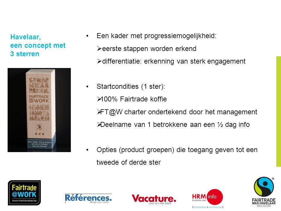 FairTradeGemeente Criterium 3: Scholen •In basisschool 'In de Engelse Hof' werd onder de noemer 'Smeer Ze.