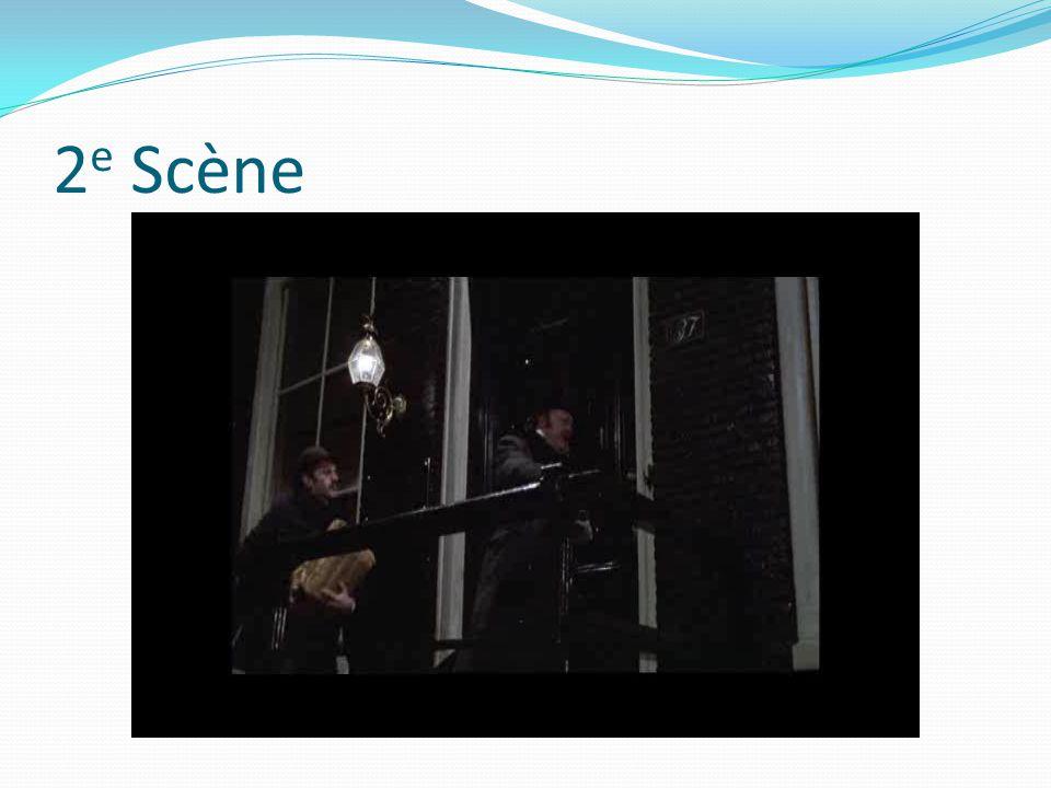 2 e Scène