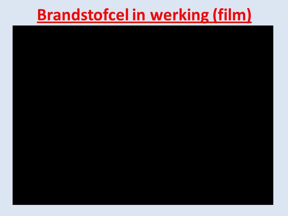 Brandstofcel in werking (film)