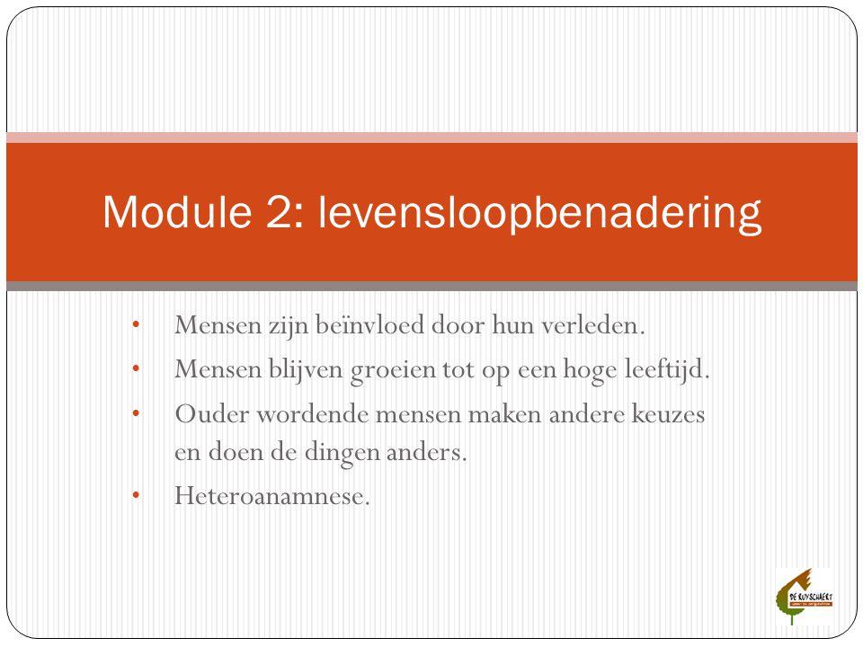 Tijdslijn opnameverloop (5).docx Persoonlijk blad bewoner.doc F_ADL steekkaart.doc F_mobiliteitswijzer.docx Multidisciplinaire samenwerking integratie theorie in de praktijk