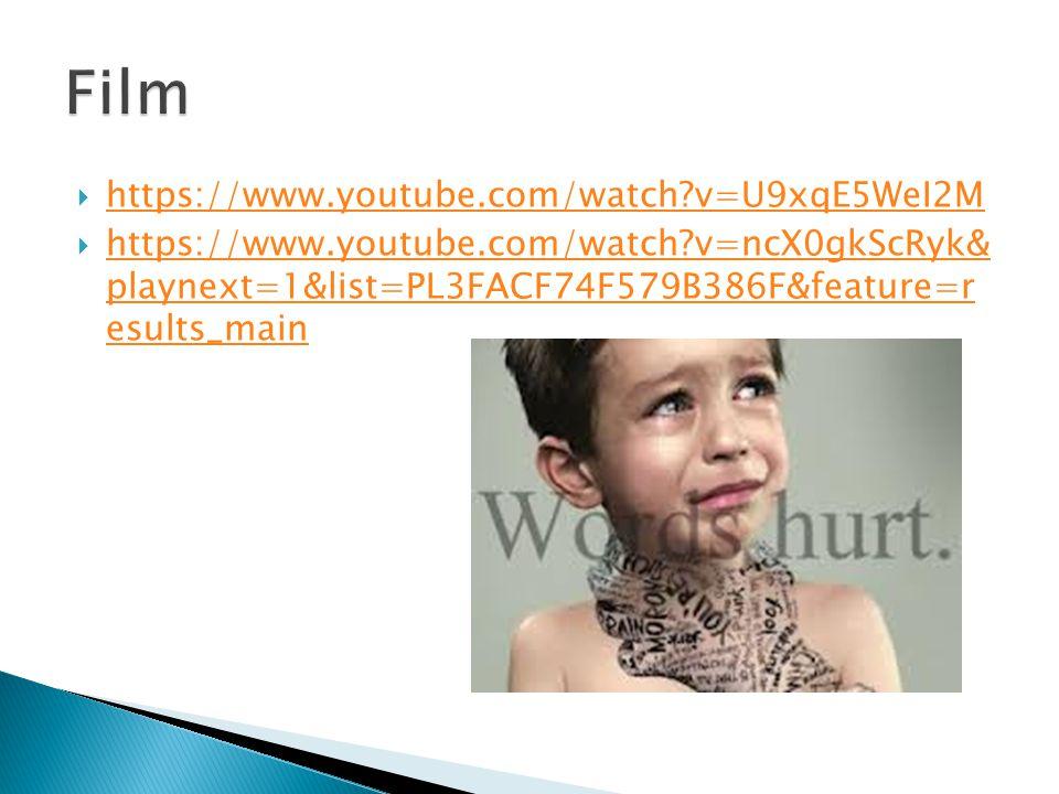 https://www.youtube.com/watch?v=U9xqE5WeI2M https://www.youtube.com/watch?v=U9xqE5WeI2M  https://www.youtube.com/watch?v=ncX0gkScRyk& playnext=1&li