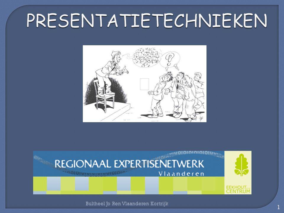 Bultheel Jo Ren Vlaanderen Kortrijk 1