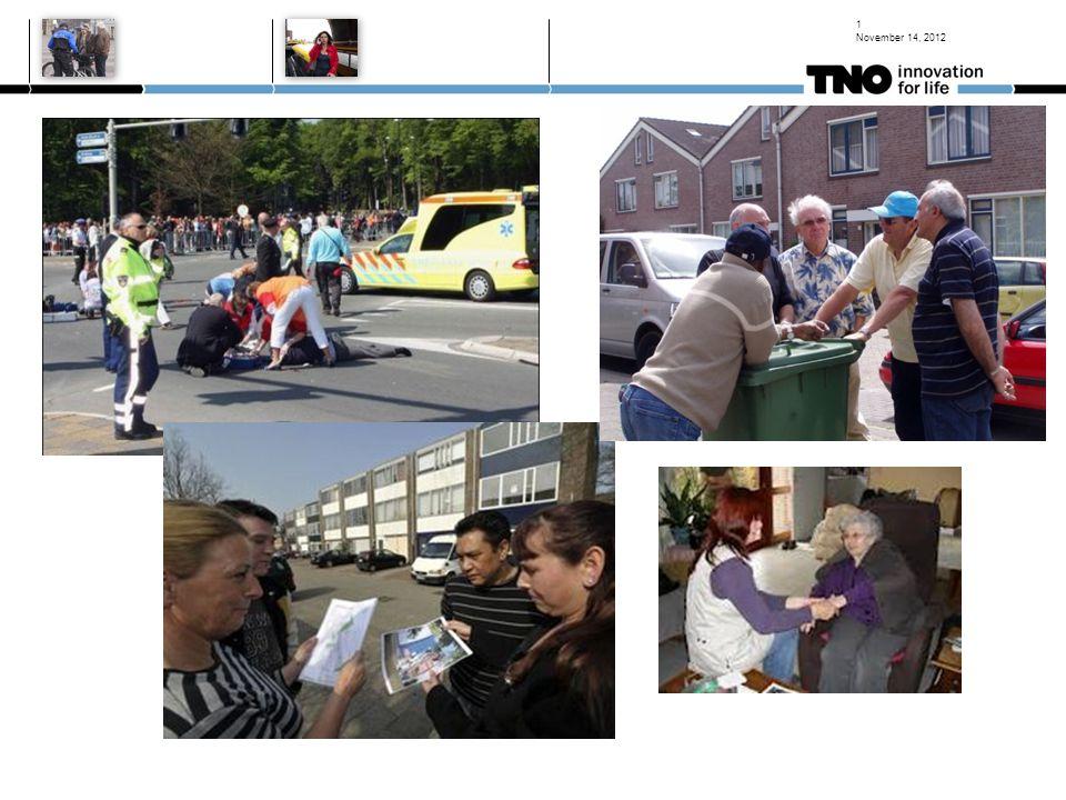 Netwerken Familie/ vrienden Via kinderen Werk Dorp/ wijk Virtueel Burgerinitiatieven Netwerk rond specifiek vraagstuk Instituties Sociale netwerken