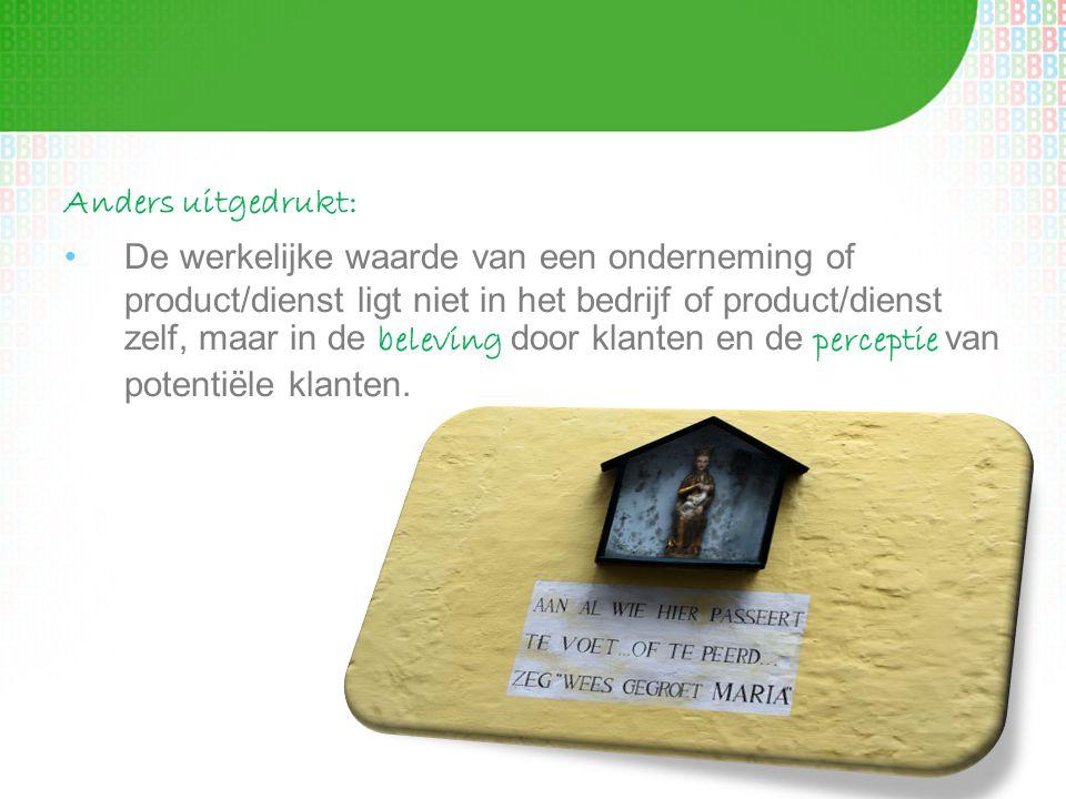 •Ook zaken waarvan je het niet verwacht, kunnen uitstekende dragers zijn: •Europa college •Groeningemuseum •… Promotie & communicatie