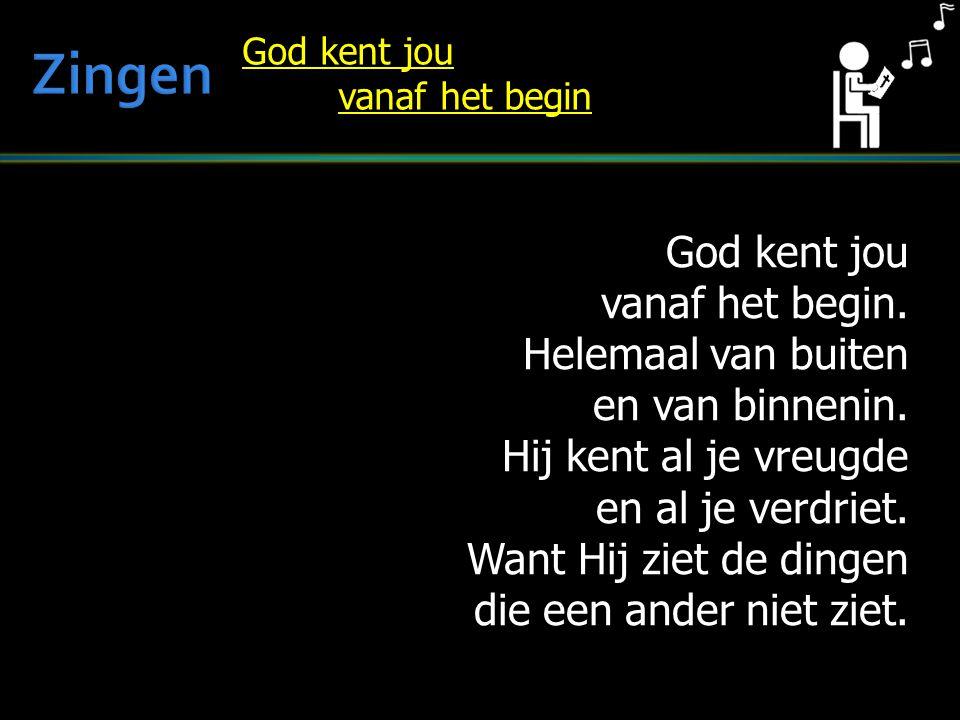  Ps.133 : 1 en 3  Gebed  Collecte  Gez.164 (in Canon)  Zegen  Opw. 602 (Vrede van God)