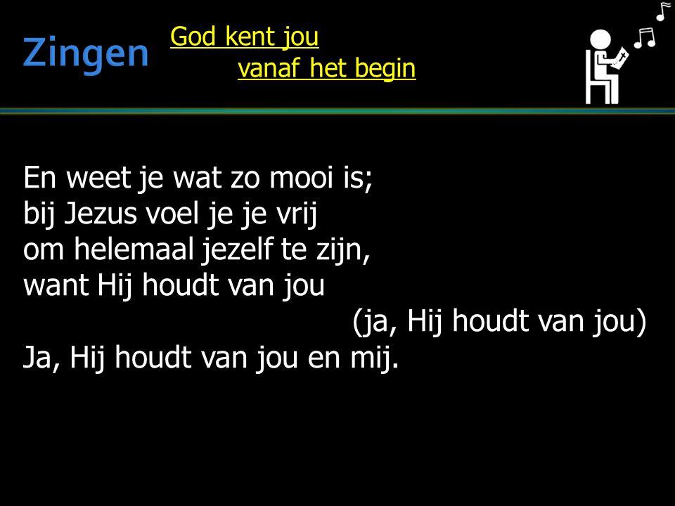 Opwekking 471 Parel in Gods hand tekst en melodie: G.Hettasch/R.