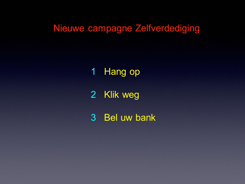 http:/www.veiligbankieren.nlwww.veiligbankieren.nl