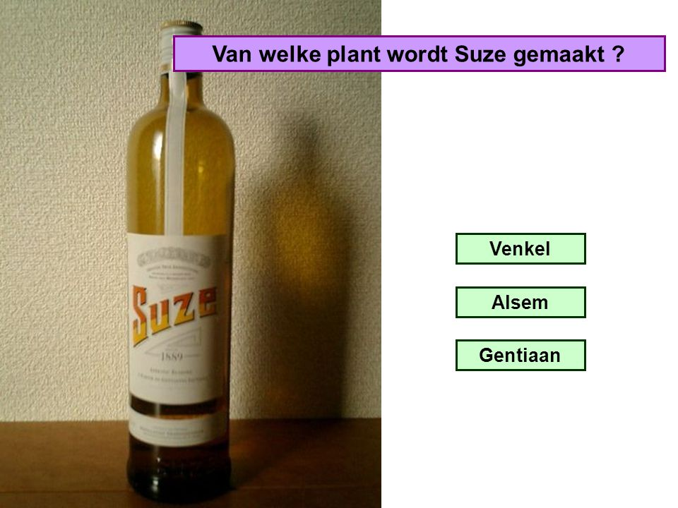 Hoe wordt het toevoegen van suiker aan wijn, om het alcoholgehalte te verhogen, genoemd ? Chaptaliseren Degorgeren Retourneren