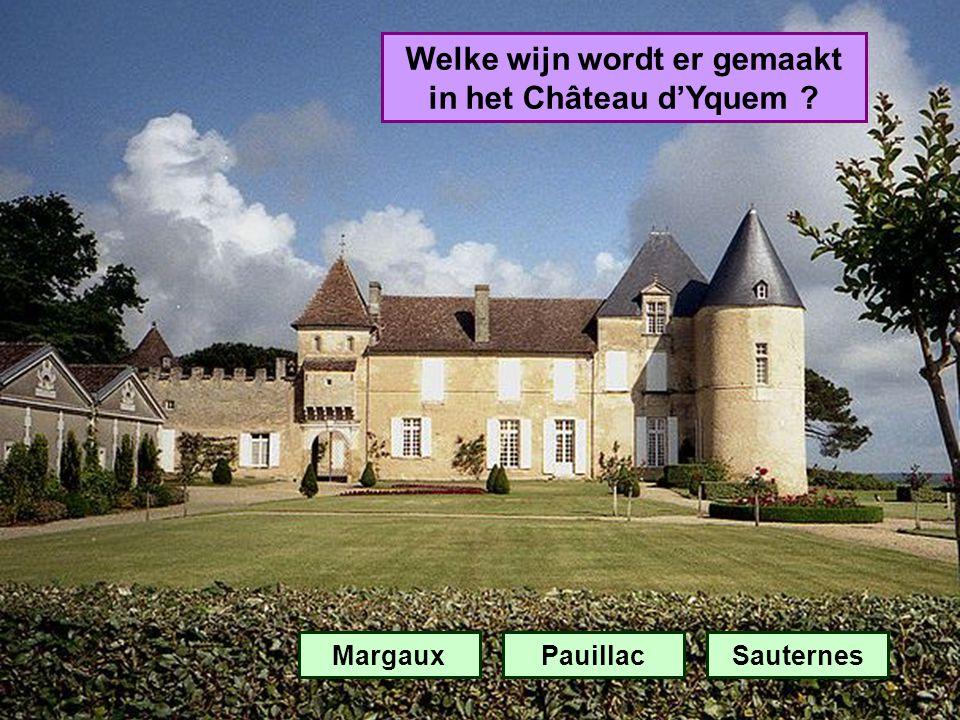 """Op welke datum wordt de start gegeven voor de """"Beaujolais Nouveau"""" ? 3 de dinsdagvan november 3 ie woensdag van november 3 de donderdag van november"""