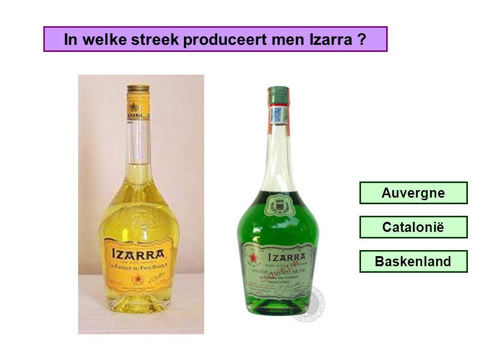 """Van welke brouwerij is het biertype """"1664"""" ? Carlsberg Kanterbräu Kronenbourg"""