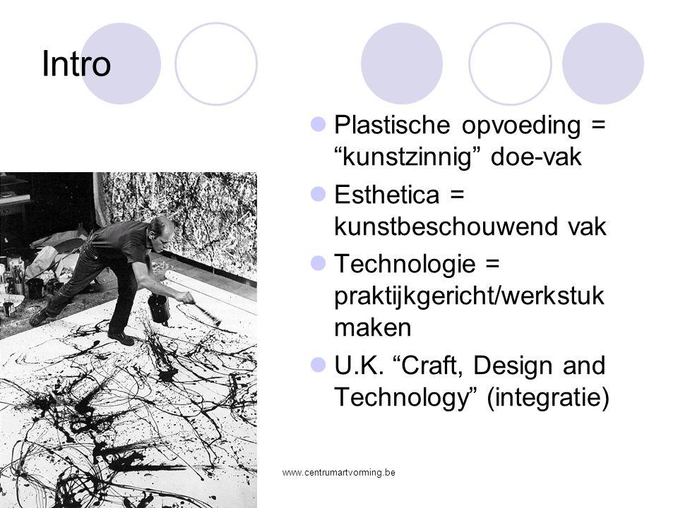 www.centrumartvorming.be